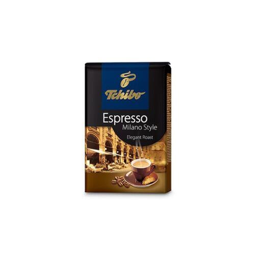 Kávé szemes TCHIBO Milano Style 1000g