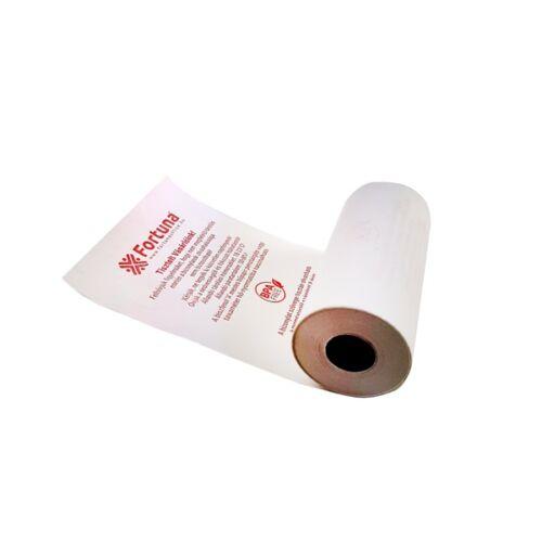 Thermo tekercs FORTUNA 80x40mm/12 18fm BPA Free
