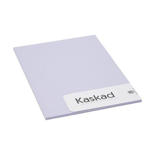 Névjegykártya karton KASKAD A/4 2 oldalas 225 gr orgona 85 20 ív/csomag