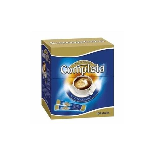 Tejpor COMPLETA Stick 100x3gr
