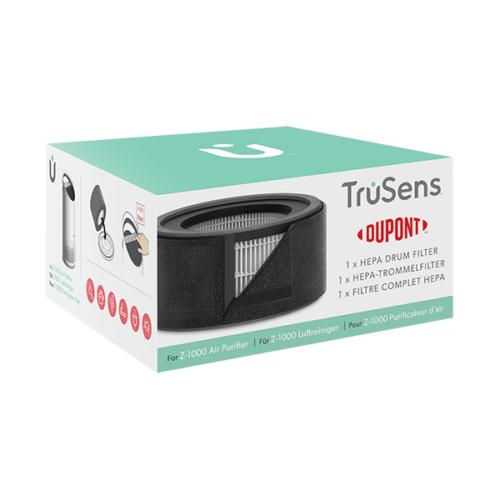 Filter LEITZ HEPA szűrő TruSens Z-1000