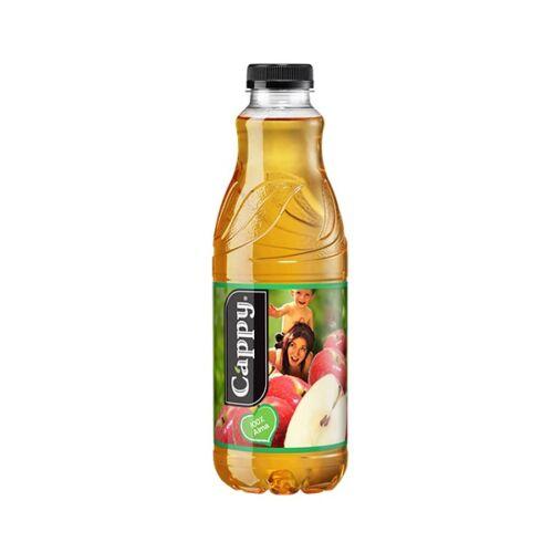 Gyümölcslé CAPPY alma 100%-os 1L