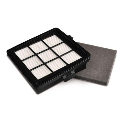 HEPA szűrő porszívóhoz SENCOR SVX 009HF mosható