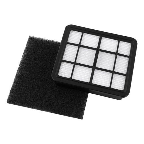 HEPA szűrő porszívóhoz SENCOR SVX 018HF mosható
